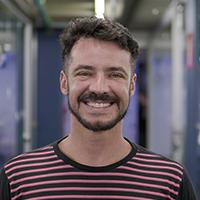 Rodrigo Pedrolo